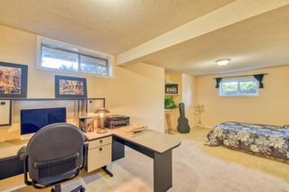 Photo 43: 404 HAWKSIDE Mews NW in Calgary: Hawkwood Detached for sale : MLS®# A1014613