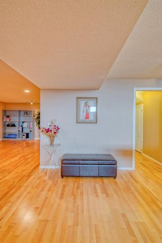 Photo 38: 404 HAWKSIDE Mews NW in Calgary: Hawkwood Detached for sale : MLS®# A1014613