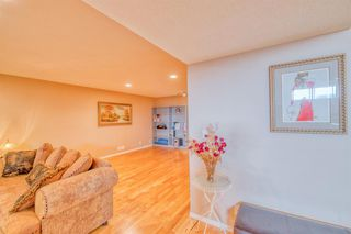 Photo 27: 404 HAWKSIDE Mews NW in Calgary: Hawkwood Detached for sale : MLS®# A1014613