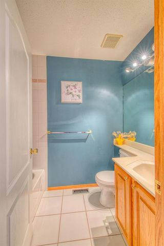 Photo 19: 404 HAWKSIDE Mews NW in Calgary: Hawkwood Detached for sale : MLS®# A1014613