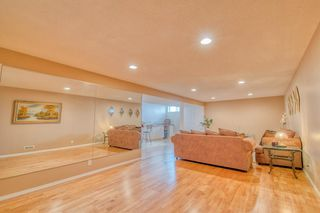 Photo 28: 404 HAWKSIDE Mews NW in Calgary: Hawkwood Detached for sale : MLS®# A1014613