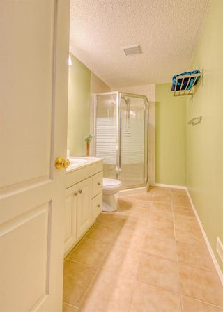 Photo 37: 404 HAWKSIDE Mews NW in Calgary: Hawkwood Detached for sale : MLS®# A1014613
