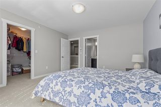 "Photo 11: 21075 79A Avenue in Langley: Willoughby Heights Condo for sale in ""KINGSBURY AT YORKSON"" : MLS®# R2493848"