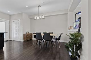 "Photo 5: 21075 79A Avenue in Langley: Willoughby Heights Condo for sale in ""KINGSBURY AT YORKSON"" : MLS®# R2493848"