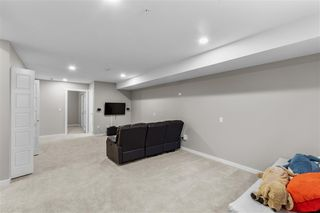 "Photo 16: 21075 79A Avenue in Langley: Willoughby Heights Condo for sale in ""KINGSBURY AT YORKSON"" : MLS®# R2493848"