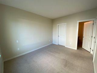 Photo 7: 338 9388 MCKIM Way in Richmond: West Cambie Condo for sale : MLS®# R2494011