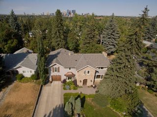 Main Photo: 716 Madison Avenue SW in Calgary: Britannia Detached for sale : MLS®# A1030333