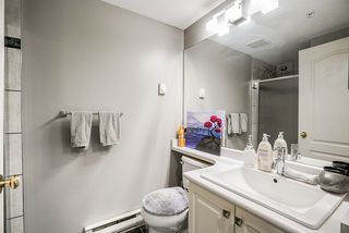 Photo 27: 331 8880 JONES Road in Richmond: Brighouse South Condo for sale : MLS®# R2494912