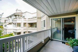 Photo 30: 331 8880 JONES Road in Richmond: Brighouse South Condo for sale : MLS®# R2494912