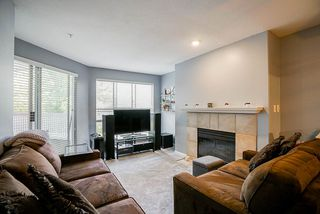 Photo 14: 331 8880 JONES Road in Richmond: Brighouse South Condo for sale : MLS®# R2494912