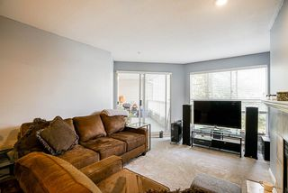 Photo 16: 331 8880 JONES Road in Richmond: Brighouse South Condo for sale : MLS®# R2494912