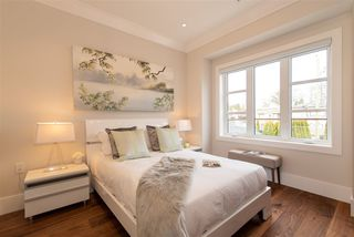 Photo 18: 4649 W 15TH Avenue in Vancouver: Point Grey House for sale (Vancouver West)  : MLS®# R2501459