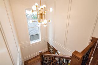 Photo 14: 4649 W 15TH Avenue in Vancouver: Point Grey House for sale (Vancouver West)  : MLS®# R2501459