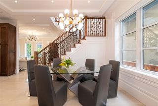Photo 6: 4649 W 15TH Avenue in Vancouver: Point Grey House for sale (Vancouver West)  : MLS®# R2501459