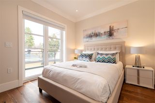 Photo 20: 4649 W 15TH Avenue in Vancouver: Point Grey House for sale (Vancouver West)  : MLS®# R2501459
