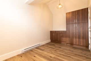 Photo 31: 4649 W 15TH Avenue in Vancouver: Point Grey House for sale (Vancouver West)  : MLS®# R2501459