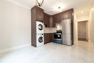 Photo 24: 4649 W 15TH Avenue in Vancouver: Point Grey House for sale (Vancouver West)  : MLS®# R2501459
