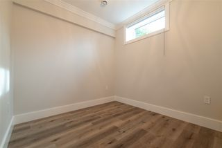 Photo 25: 4649 W 15TH Avenue in Vancouver: Point Grey House for sale (Vancouver West)  : MLS®# R2501459