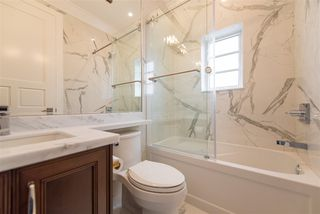 Photo 19: 4649 W 15TH Avenue in Vancouver: Point Grey House for sale (Vancouver West)  : MLS®# R2501459