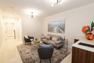 Photo 23: 4649 W 15TH Avenue in Vancouver: Point Grey House for sale (Vancouver West)  : MLS®# R2501459