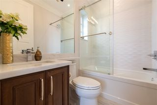 Photo 21: 4649 W 15TH Avenue in Vancouver: Point Grey House for sale (Vancouver West)  : MLS®# R2501459