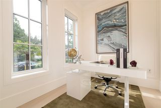 Photo 5: 4649 W 15TH Avenue in Vancouver: Point Grey House for sale (Vancouver West)  : MLS®# R2501459
