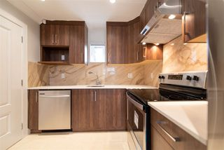 Photo 29: 4649 W 15TH Avenue in Vancouver: Point Grey House for sale (Vancouver West)  : MLS®# R2501459