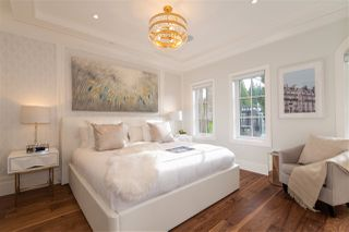 Photo 15: 4649 W 15TH Avenue in Vancouver: Point Grey House for sale (Vancouver West)  : MLS®# R2501459