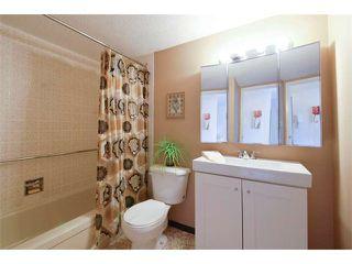 Photo 9: 102 15369 THRIFT AV in White Rock: Home for sale : MLS®# F1408124