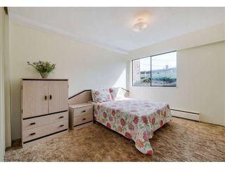 Photo 8: 102 15369 THRIFT AV in White Rock: Home for sale : MLS®# F1408124