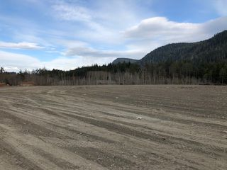 Photo 4: DL 251 W 16 Highway in Prince Rupert: Prince Rupert - Rural Land Commercial for sale (Prince Rupert (Zone 52))  : MLS®# C8034455