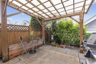 Photo 2: 21079 79A Avenue in Langley: Willoughby Heights Condo for sale : MLS®# R2509091