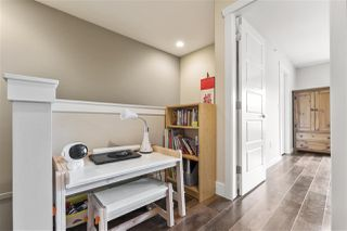Photo 12: 21079 79A Avenue in Langley: Willoughby Heights Condo for sale : MLS®# R2509091