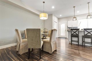 Photo 5: 21079 79A Avenue in Langley: Willoughby Heights Condo for sale : MLS®# R2509091