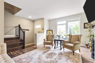 Photo 3: 21079 79A Avenue in Langley: Willoughby Heights Condo for sale : MLS®# R2509091