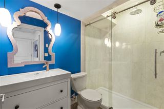 Photo 20: 21079 79A Avenue in Langley: Willoughby Heights Condo for sale : MLS®# R2509091