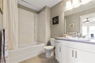 Photo 10: 21079 79A Avenue in Langley: Willoughby Heights Condo for sale : MLS®# R2509091