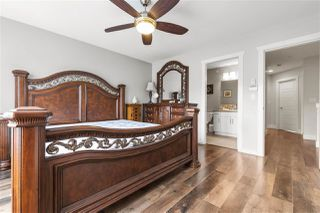 Photo 11: 21079 79A Avenue in Langley: Willoughby Heights Condo for sale : MLS®# R2509091