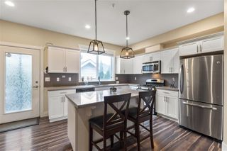 Photo 7: 21079 79A Avenue in Langley: Willoughby Heights Condo for sale : MLS®# R2509091