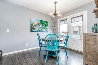 Photo 18: 165 Windstone Park SW: Airdrie Row/Townhouse for sale : MLS®# A1042730