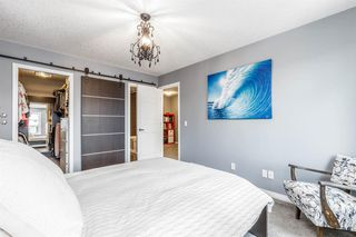 Photo 24: 165 Windstone Park SW: Airdrie Row/Townhouse for sale : MLS®# A1042730
