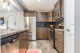 Photo 9: 165 Windstone Park SW: Airdrie Row/Townhouse for sale : MLS®# A1042730