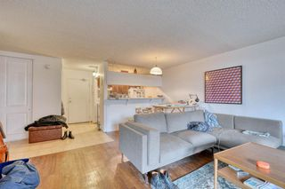 Photo 6: 603 221 6 Avenue SE in Calgary: Downtown Commercial Core Apartment for sale : MLS®# A1048250