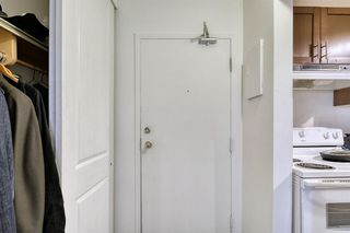 Photo 5: 603 221 6 Avenue SE in Calgary: Downtown Commercial Core Apartment for sale : MLS®# A1048250