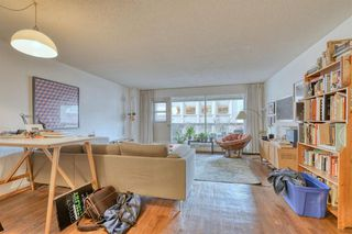 Photo 8: 603 221 6 Avenue SE in Calgary: Downtown Commercial Core Apartment for sale : MLS®# A1048250