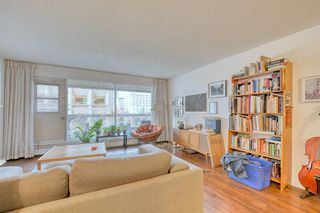 Photo 9: 603 221 6 Avenue SE in Calgary: Downtown Commercial Core Apartment for sale : MLS®# A1048250