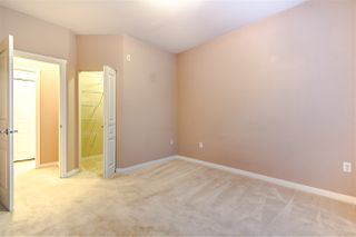 """Photo 15: 117 2969 WHISPER Way in Coquitlam: Westwood Plateau Condo for sale in """"Summerlin"""" : MLS®# R2516554"""