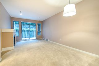 """Photo 4: 117 2969 WHISPER Way in Coquitlam: Westwood Plateau Condo for sale in """"Summerlin"""" : MLS®# R2516554"""