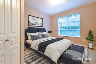 """Photo 18: 117 2969 WHISPER Way in Coquitlam: Westwood Plateau Condo for sale in """"Summerlin"""" : MLS®# R2516554"""