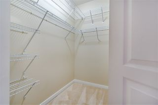 """Photo 19: 117 2969 WHISPER Way in Coquitlam: Westwood Plateau Condo for sale in """"Summerlin"""" : MLS®# R2516554"""